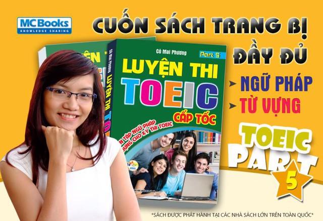 Cuốn sách giống như chính cô Mai Phương bên cạnh hướng dẫn tỉ mỉ cho bạn