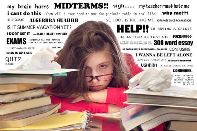 Bạn có từng mắc các sai lầm này khi học tiếng anh không?