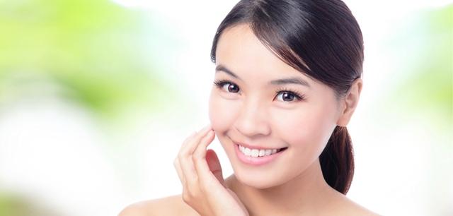4 lộ trình chăm sóc da nhờn mụn chuẩn từ trong ra ngoài - Ảnh 3.