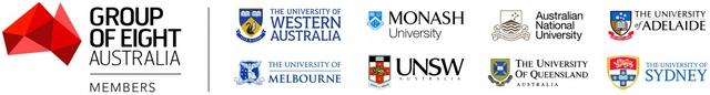 """8 trường """"Group of Eight"""" hàng đầu của Úc gặp gỡ sinh viên tại Hà Nội và TP.HCM - Ảnh 1."""