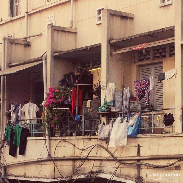 Một ngày dạo phố Sài Gòn cùng Hoài Linh - Ảnh 6.