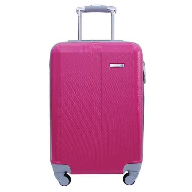 Hé lộ top 5 chiếc vali chất lượng cực tốt giá cực rẻ cho mùa du lịch rực rỡ - Ảnh 4.