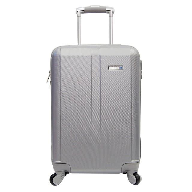 Hé lộ top 5 chiếc vali chất lượng cực tốt giá cực rẻ cho mùa du lịch rực rỡ - Ảnh 5.
