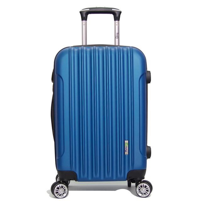 Hé lộ top 5 chiếc vali chất lượng cực tốt giá cực rẻ cho mùa du lịch rực rỡ - Ảnh 7.