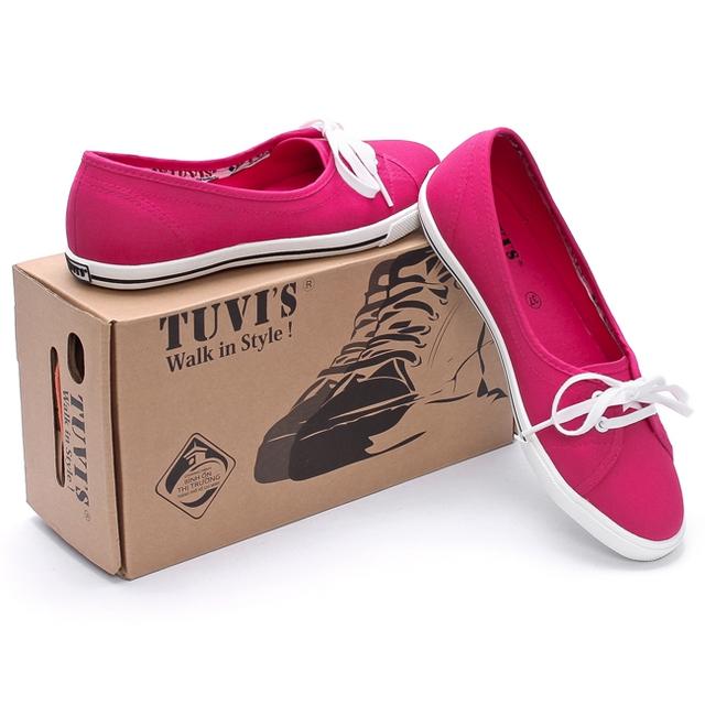 Những mẫu giày kinh điển mà giới trẻ Việt có chết cũng không bỏ - Ảnh 21.