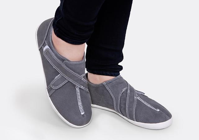Những mẫu giày kinh điển mà giới trẻ Việt có chết cũng không bỏ - Ảnh 27.