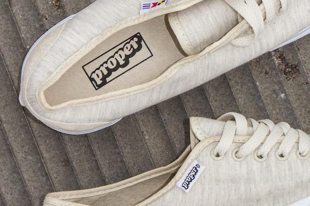 Điểm mặt những mẫu giầy vans khiến giới trẻ mê mệt - Ảnh 17.