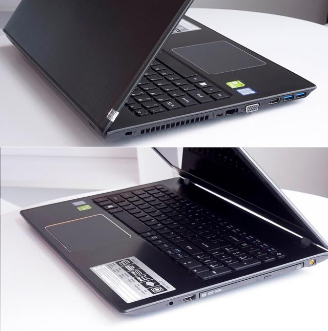 Laptop 10 triệu đồng, cấu hình mạnh mẽ cho sinh viên - Ảnh 5.
