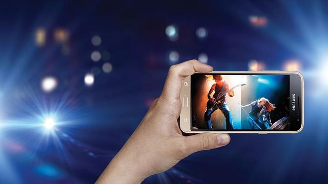 Smartphone Samsung tiếp tục thống trị ở hầu hết các phân khúc giá - Ảnh 1.