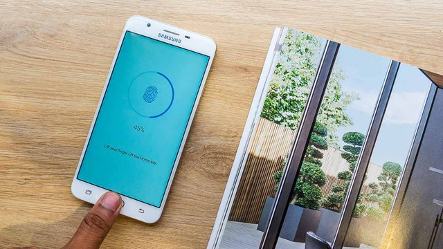 Smartphone Samsung tiếp tục thống trị ở hầu hết các phân khúc giá - Ảnh 2.