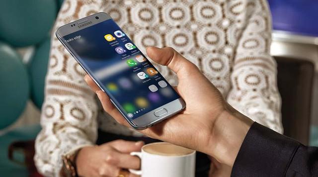Smartphone Samsung tiếp tục thống trị ở hầu hết các phân khúc giá - Ảnh 4.