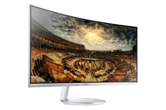 """Công nghệ Quantum Dot: """"Át chủ bài"""" giúp Samsung giữ vị thế dẫn đầu công nghệ TV - Ảnh 2."""