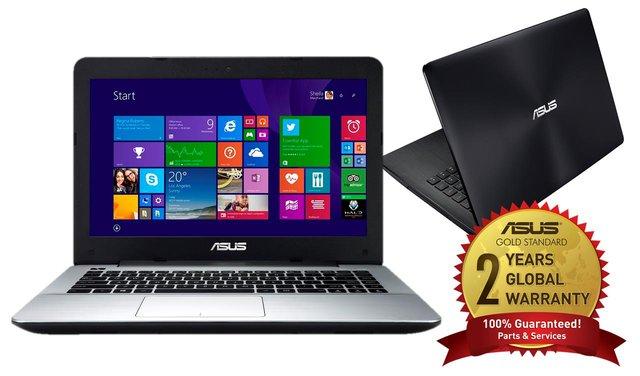Đây là 5 mẹo chọn mua laptop ai cũng phải biết - Ảnh 4.