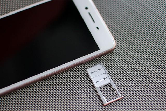 Nghe giới trẻ khen ngợi những mẫu smartphone ngon-bổ-rẻ - Ảnh 6.