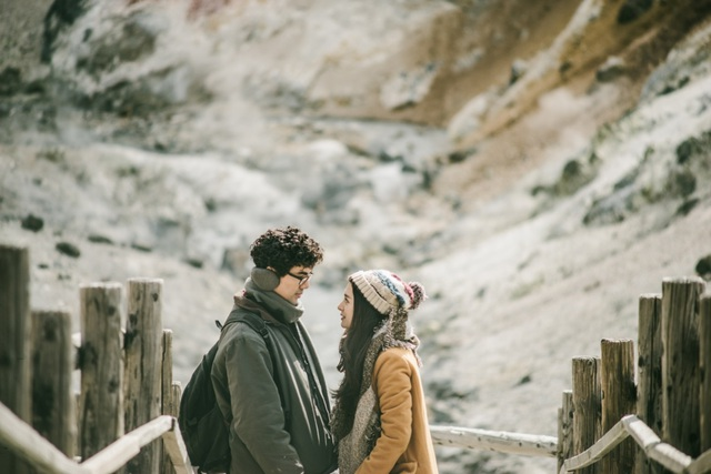 Khám phá địa điểm lý tưởng mà cặp đôi 24h yêu đã đưa nhau đi trốn - Ảnh 7.