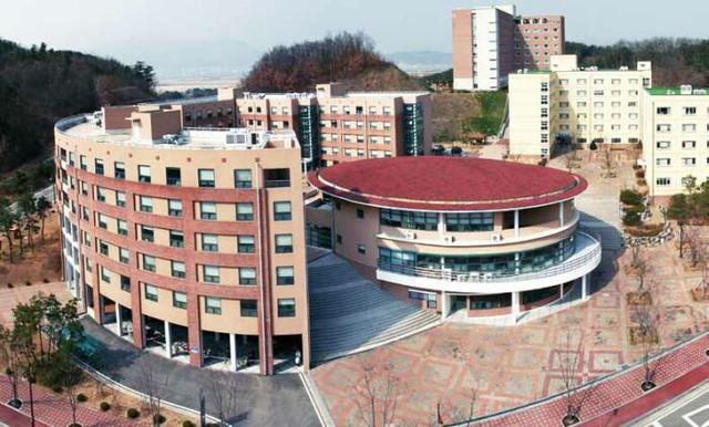 Tuyển sinh du học Hàn Quốc học kỳ mùa xuân 2017 - Ảnh 5.