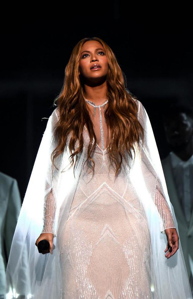 Messika: Xu hướng trang sức đang khiến loạt sao Hollywood mê mẩn - Ảnh 7.