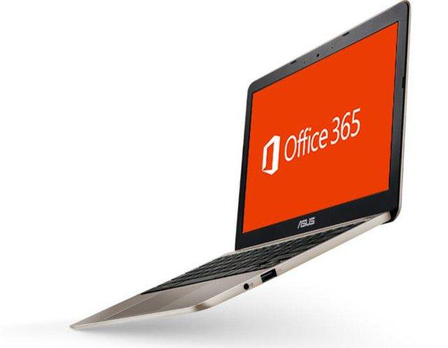 Asus E200HA – Laptop giá sinh viên thế hệ mới - Ảnh 3.