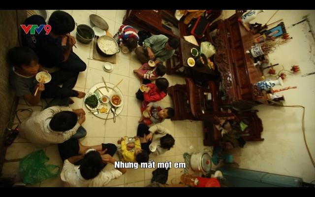 Xót xa với lời xin lỗi của góa phụ đông con nhất Hà Nội - Ảnh 4.