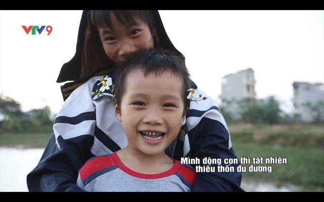 Xót xa với lời xin lỗi của góa phụ đông con nhất Hà Nội - Ảnh 7.