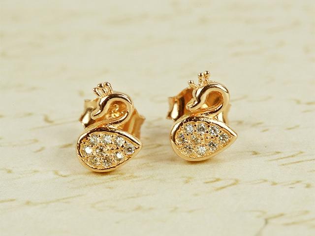 Eropi Jewelry địa chỉ tin cậy trong lựa chọn trang sức bạc cao cấp - Ảnh 3.