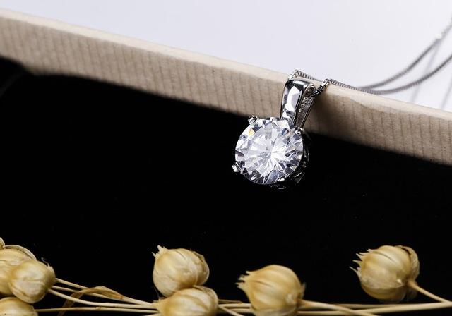 Eropi Jewelry địa chỉ tin cậy trong lựa chọn trang sức bạc cao cấp - Ảnh 6.