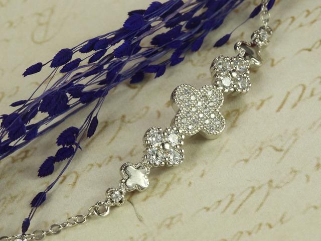 Eropi Jewelry địa chỉ tin cậy trong lựa chọn trang sức bạc cao cấp - Ảnh 9.