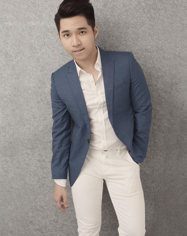 Đặng Văn Quang – Anh chàng điển trai sở hữu chuỗi cửa hàng mỹ phẩm nổi bật Sài thành - Ảnh 7.