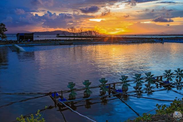 4 điểm đến chụp ảnh ảo tung chảo ngay tại Việt Nam bạn không thể bỏ qua - Ảnh 7.