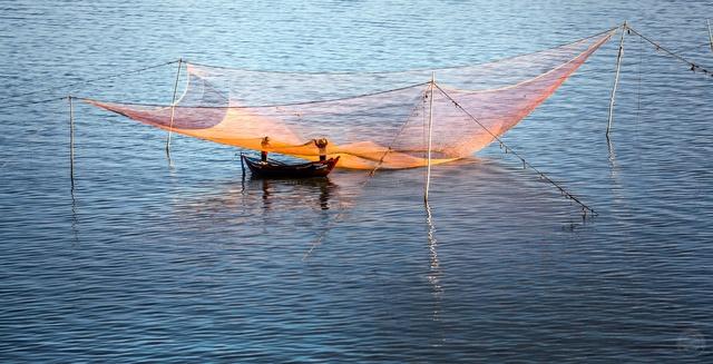 4 điểm đến chụp ảnh ảo tung chảo ngay tại Việt Nam bạn không thể bỏ qua - Ảnh 8.