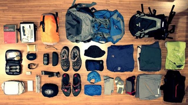 Để có một chuyến phượt Tết trọn vẹn, đừng quên thực hiện những điều này - Ảnh 5.