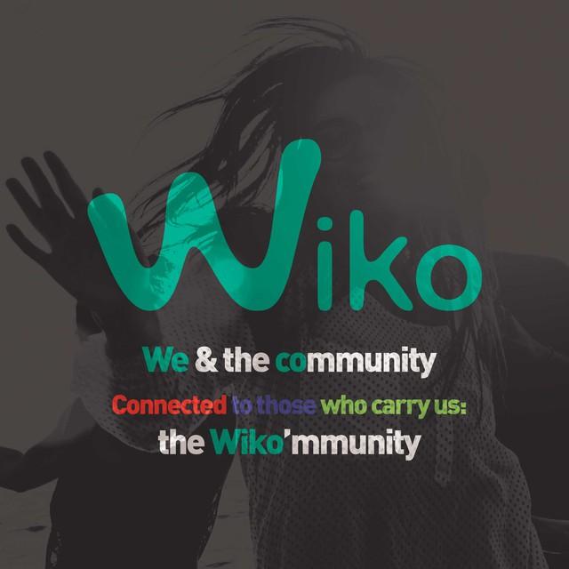 """Wiko – """"Làn gió mới"""" đến từ châu Âu trên thị trường Việt - Ảnh 2."""