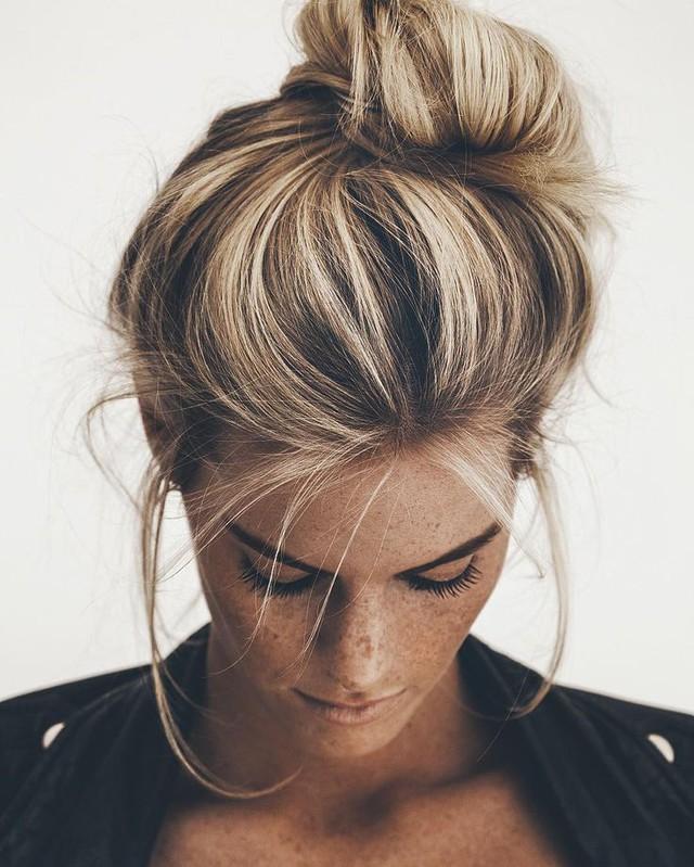 """Xu hướng nước hoa xưa rồi, giờ con gái quan tâm đến """"trend"""" mùi hương của tóc hơn cơ - Ảnh 4."""