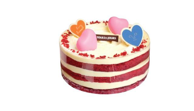 """Những món quà Valentine """"cưa đổ"""" nàng khó tính - Ảnh 10."""