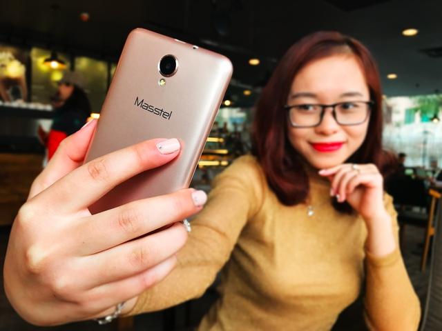 Đâu mới thực sự là chiếc smartphone giới trẻ mong đợi trong năm nay? - Ảnh 1.