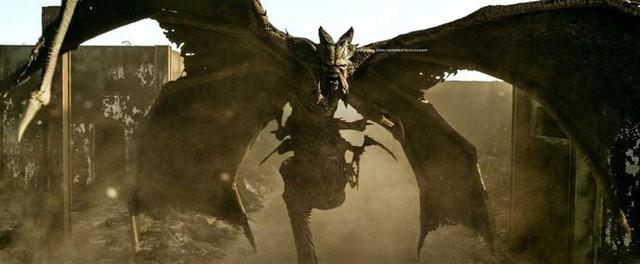 Chia tay Resident Evil, cùng nhìn lại loạt Zombie hung hãn của cả series - Ảnh 3.