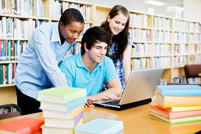 Du học Úc 2017 siêu tiết kiệm với nhiều học bổng hấp dẫn - Ảnh 2.