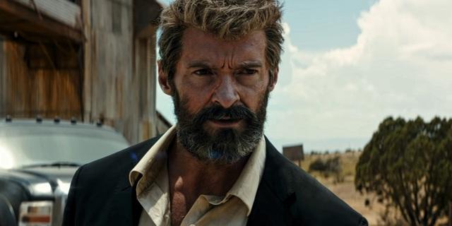 Logan – Phần phim đặc sắc nhất của series về Người Sói Wolverine - Ảnh 5.