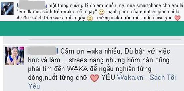 Không phải Facebook, Ebook mới là điều truyền cảm hứng tới bạn trẻ Việt trong thời gian qua - Ảnh 4.