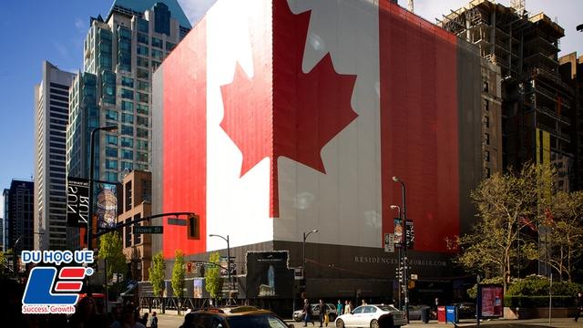 Tăng cơ hội định cư Canada sau tốt nghiệp với lộ trình du học thông minh - Ảnh 2.