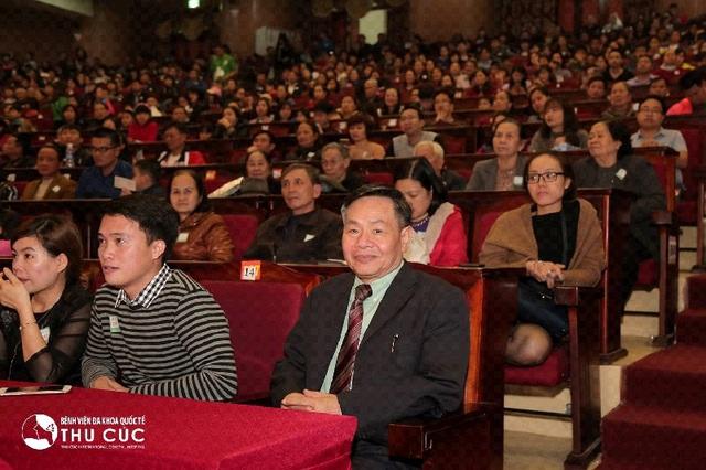 Xuân Hinh khiến khán giả bất giờ với màn biến hóa trên sân khấu - Ảnh 5.