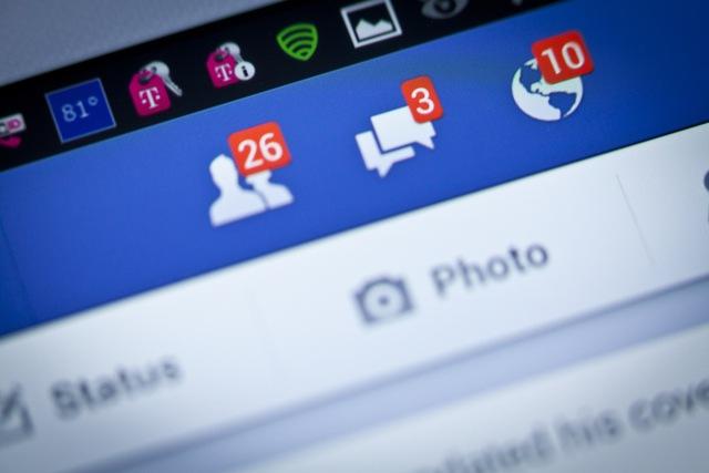 """Chiêu bán hàng """"đắt như tôm tươi"""" trên Facebook - Ảnh 2."""