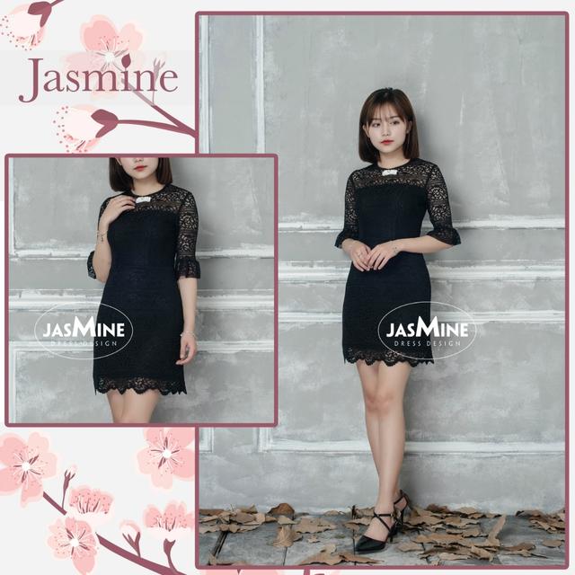 Giới trẻ nhộn nhịp chào đón Jasmine khai trương cửa hàng thứ 7 - Ảnh 9.