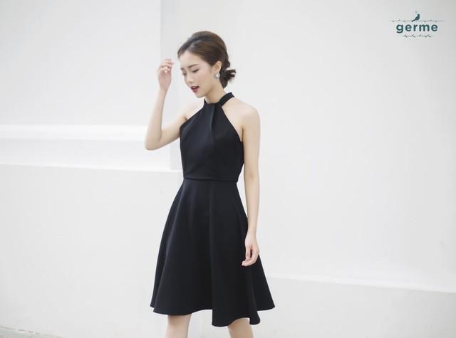"""Với những kiểu váy này sẽ khiến phái đẹp """"phát cuồng"""" hè năm nay -hình 1"""