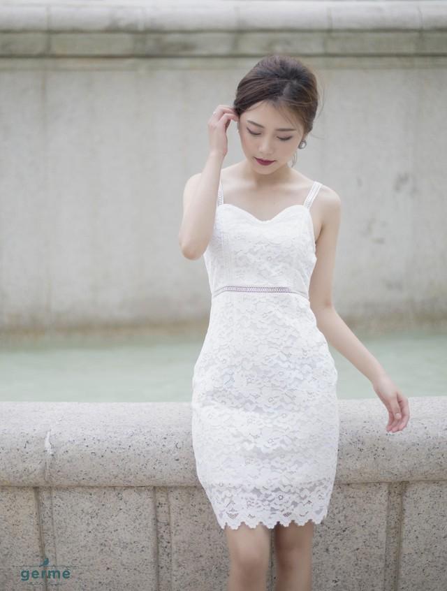 """Với những kiểu váy này sẽ khiến phái đẹp """"phát cuồng"""" hè năm nay - hình 5"""