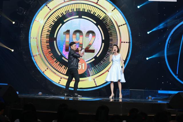 Lộ diện top 5 vào chung kết Nhạc Hội Song Ca - Ảnh 3.