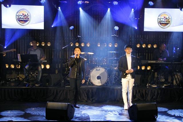 """Sau hit """"Tri kỷ"""", Phan Mạnh Quỳnh tiếp tục """"đốn tim"""" khán giả với ca khúc """"Nước ngoài"""" tại Hàn Quốc - Ảnh 2."""