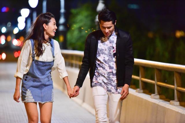 """Sau tất cả, các cô gái chỉ cần tình yêu thật lòng chứ chẳng cần vẻ ngoài """"Soái ca"""" - Ảnh 3."""