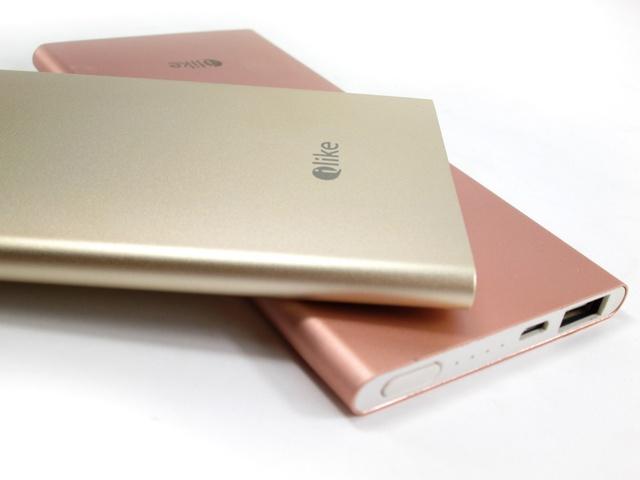 Oppo F1S sắp chào sân với quà tặng khủng cho tín đồ smartphone - Ảnh 5.