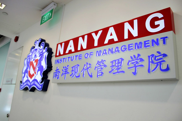 5 lý do tại sao NIM Singapore là nơi học quản lý du lịch và khách sạn hoàn hảo - Ảnh 1.